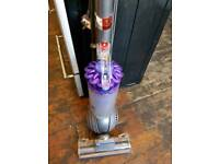 Dyson dc 40 hoover been serviced nice n clean free delivery