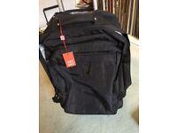 Artsac luggage trolley case ref 50061 BRAND NEW