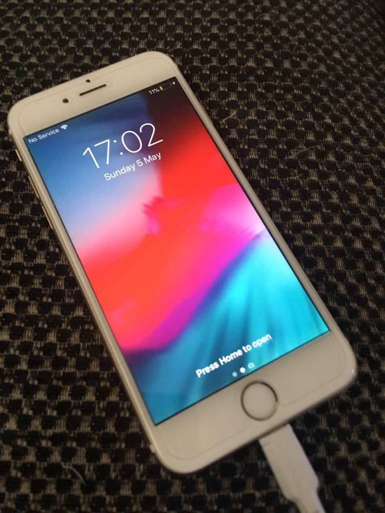 iPhone 6 Vodafone   in Hull, East Yorkshire   Gumtree