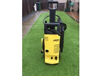 KARCHER KB3030 pressure washer