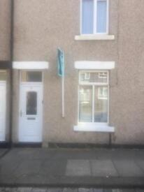 2 bed. Terraced house