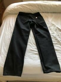 Jeans 32 waist Long YSL and Firetrap