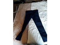 new ladies jeggins