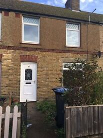 LOVELY VACANT 3 BED HOUSE TO RENT IN DEAL