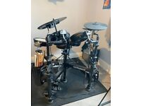 Roland TD-1KPX2 Electronic Drum Kit
