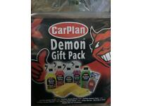 Demon Gift pack