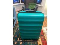 Antler Juno Medium Suitcase