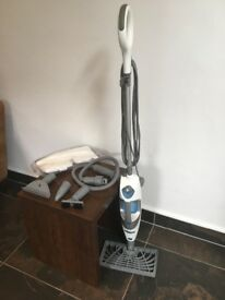 Shark Floor and Multi purpose Steam Cleaner