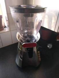 Kenwood smoothie maker 500w open to offers