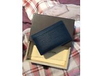 Louis Vuitton Card Holder GENIUNE