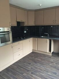 3 bedroom house to rent -Batley hanging heaton