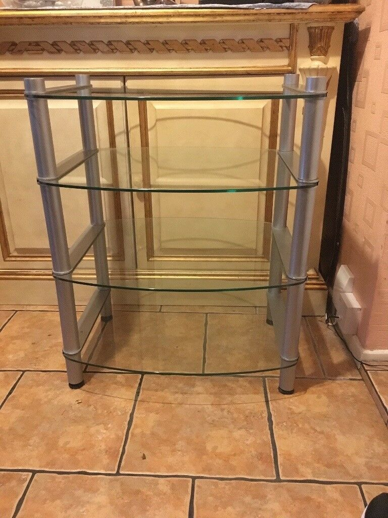 Tv / hifi stand for sale