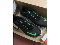 Nike Zoom Speed Trainer UK8 US9 Brand New