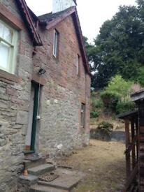 2 bed Cottage to rent near Dunkeld