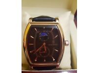 Stockwell watch