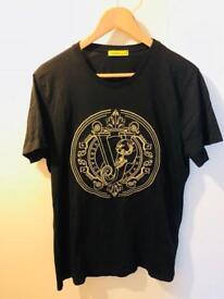 VERSACE T-Shirt L/XL