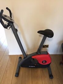 Olympus Sport - Exercise bike