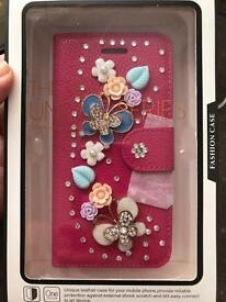 Brand new phone cover iPhone 6