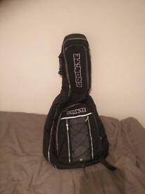 Granite GTM-05GA Electric Guitar Padded Gig Bag