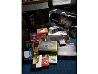 Gaming Computer - Complete Setup - High End Rig i7 7700k / GTX 1080