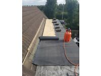Roofing Building Services Roofer