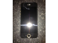 iphone 6 mini 64GB Factory Unlocked customised upgrade from iphone 5