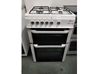 Flavel Gas Cooker (60cm (6 Month Warranty)
