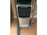 Dell Dimension 5150C tower PC