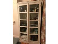 Solid wood dining cabinet must go ASAP sideboard from RAFT