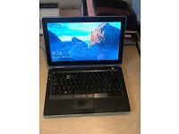 Dell Latitude E6330 13.3-inch Laptop