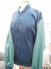 mens large summer coat