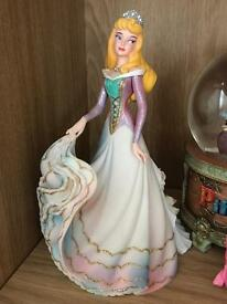 Disney Aurora Ornament