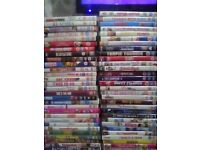 Dvds for sale in caerau cardiff