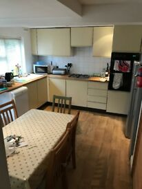 Professional House Share - Victoria Street - Available until 30th June 2018