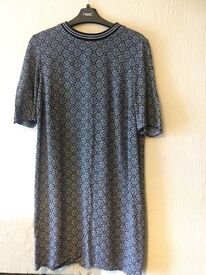 Tunic by NEXT size 10