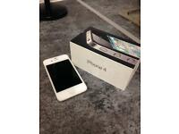 iPhone 4 very clean £35