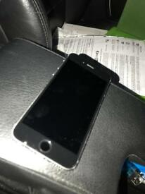 Iphone 6s CHEAP