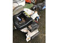 Delta Machinery Compound Miter Saw 254mm - Very Good Working Order