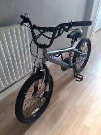 Kobe BMX Bike for sale *Good Condition*