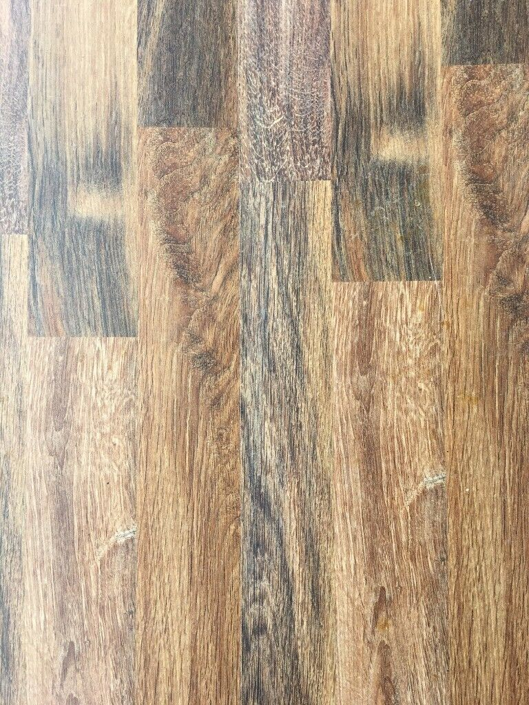 Aqua Loc Laminate Flooring Walesfootprint Org