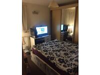Double Room Available for Couples or Single