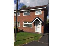3 bedroom house in REF:| Manor House Lane | Preston | PR1
