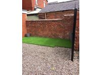 Ground floor 1 bed refurbished Flat to rent in Ansdell - Lytham St Annes