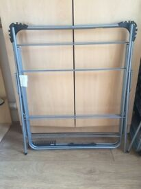 2 airer for sale