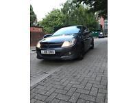 Vauxhall Astra (3 door) Price is negotiable