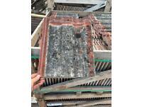 Marley Ludlow Major Roof Tile