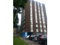 Spacious GF 2 Bed Flat Close to Woodgrange Park Station