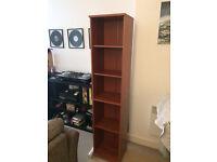 Wooden Shelving unit / Shelves / Storage