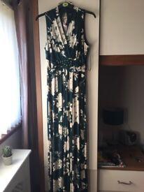 Phase Eight dress Size 16