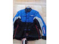 Hebo Trials / Enduro Jacket